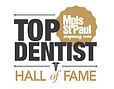 Top Dentists in St. Paul, MN