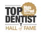 O'Kane & Monssen Named to Hall of Fame for Mpls.St.Paul Magazine's 'Top Dentist' Honors