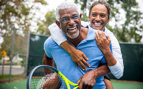 tennis couple.jpg