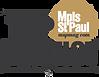Top Dentist Mpls.St.Paul Magazine