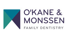 O'Kane & Monssen Family Dentistry Reopens Following COVID-19 Shutdown