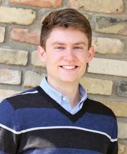 Dr. Ryan Howley Joins O'Kane & Monssen Family Dentistry as Partner