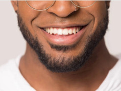 Professional Whitening or Drugstore Whitening: What's Best for Your Teeth?