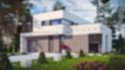 Драгония ЕООД,строителство,изграждане,сглобяеми къщи,метална конструкция,сглобяеми къщи,пасивни къщи,ремонтиране,саниране,покриви,настилки,довършителни работи,басейн,градина,гараж,имот,архитект,ЦПР,енергоспестяваща,качество,шезлонг,мазе,уют,проект
