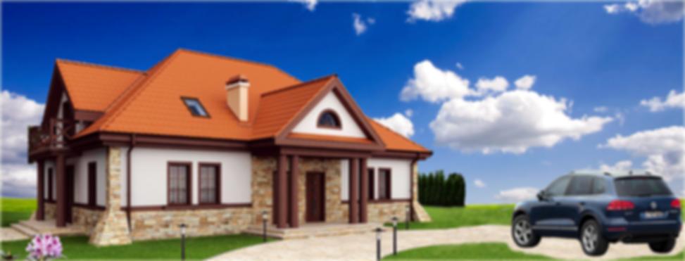 строителство на сглобяеми къщи драгония