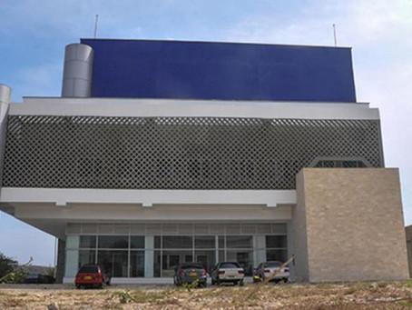 Comunicado 55: Más de 1.400 millones para realizadores costeños en convocatorias de Telecaribe
