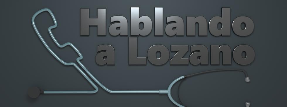 lozano.png
