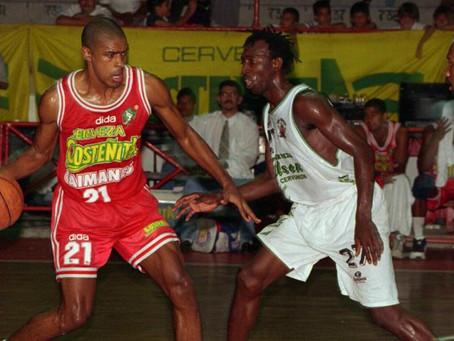 La Liga Profesional de Baloncesto tendrá un representante costeño