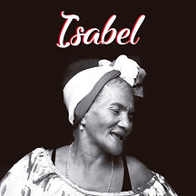 ISABEL.jpg