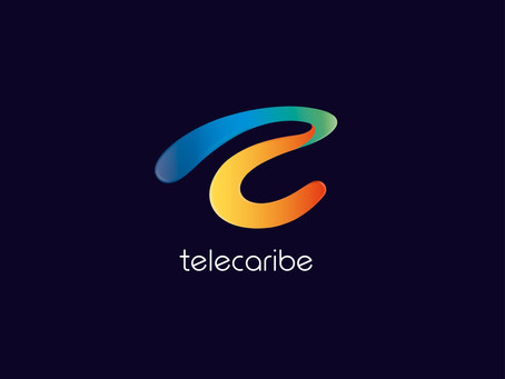 Comunicado 008: ¡Prográmate con los próximos estrenos de Telecaribe!