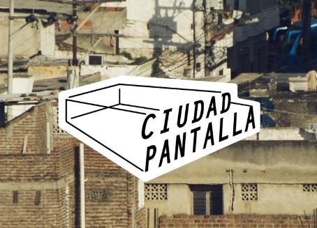 Comunicado 60: 'Ciudad Pantalla', serie de UniMagalena por Telecaribe.