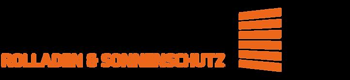 Logo Kaister Rolladen_quer_rgb.png