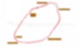 Enna-Pergusa05.27b3ea8d789f90e55d3653193