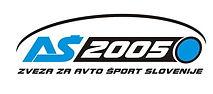 as-2005-logo-orig (1).jpg