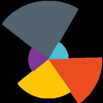 NetSec Open Performance Testing