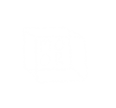 cube wht.png