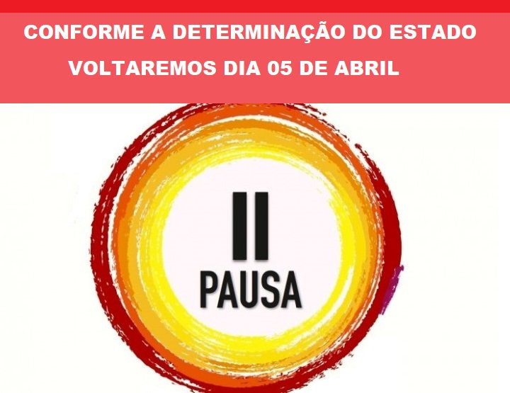 pausa 2.jpg