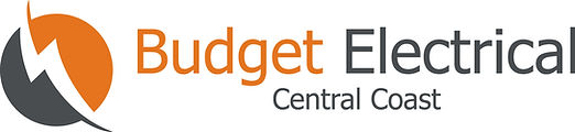 Budget Electrical_LANDSCAPE.jpg