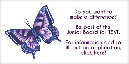 Join the Junior Board