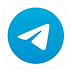 telegram_1 (1).png