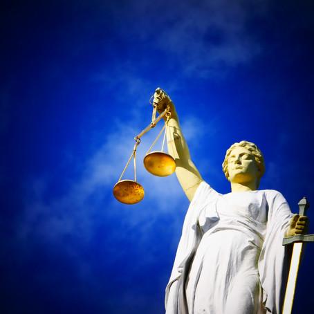 Предлагается создать институт судебных (присяжных) переводчиков