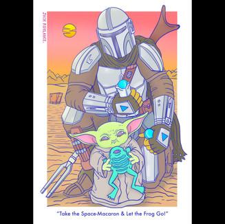 Baby_Yoda_-_Flat_-_A_-_Netherworld---ver