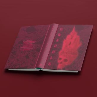 Dracula Book Cover - ver 1.tif