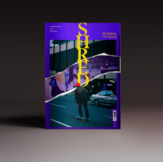 PAGE 0 - Cover-Magazine-A4-Presentation