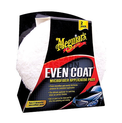 MEGUIAR'S EVEN COAT APPLICATOR