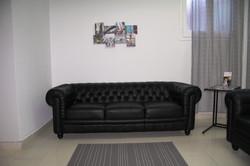 Sala de espera FasFilms
