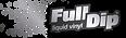 FULLCARX/FASFILMS