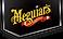 meguiars/fasfilms.png