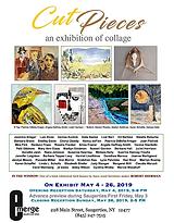 Emerge Gallery Cut Pieces 2019.webp