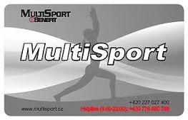 multisport.jpg
