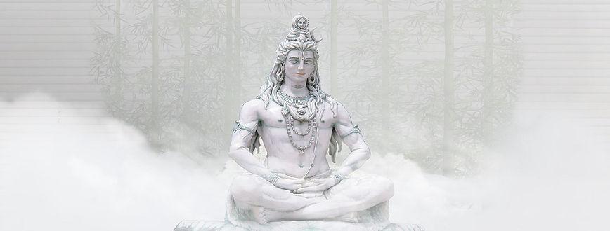 Shiva_1200x450.jpg