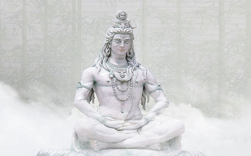 Shiva_1200x450_edited.jpg