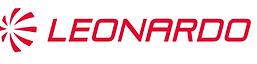 leonardo2_logo.png