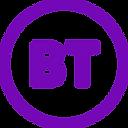 BT_logo.png
