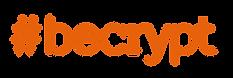 Becrypt_logo_orange_on_transparent_for_W