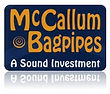 McCallum logo 1.jpg