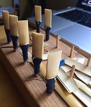 Smallpipe-Reeds_edited.jpg
