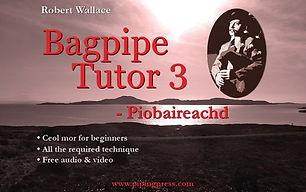 tutor-3-cover-1920113875-1512200549633.j