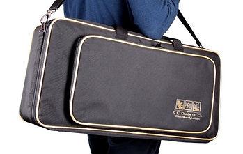 Piper-Case-Shoulder-Strap-800x800.jpg