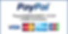 Paypal-logo300-1_edited.png