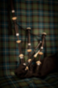 MacRaeBagpipes360Edit.jpg