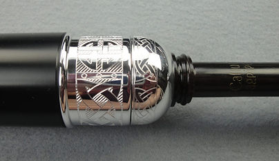 Celtic-pattern-700x404.jpg