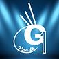 G1 logo-2019.png