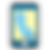 icon_phone_12_s.png
