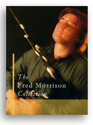 Fred Morrison Collection.jpg