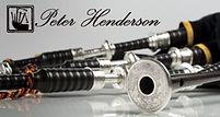 Peter-Henderson.jpg